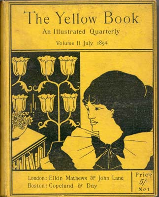 Yellow_book_cover