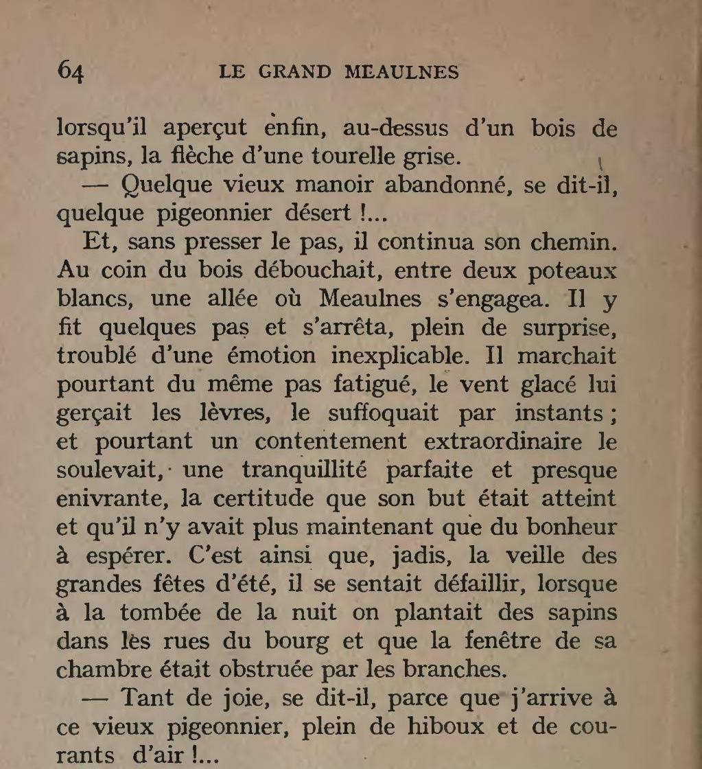 Le_Grand_Meaulnes.djvu