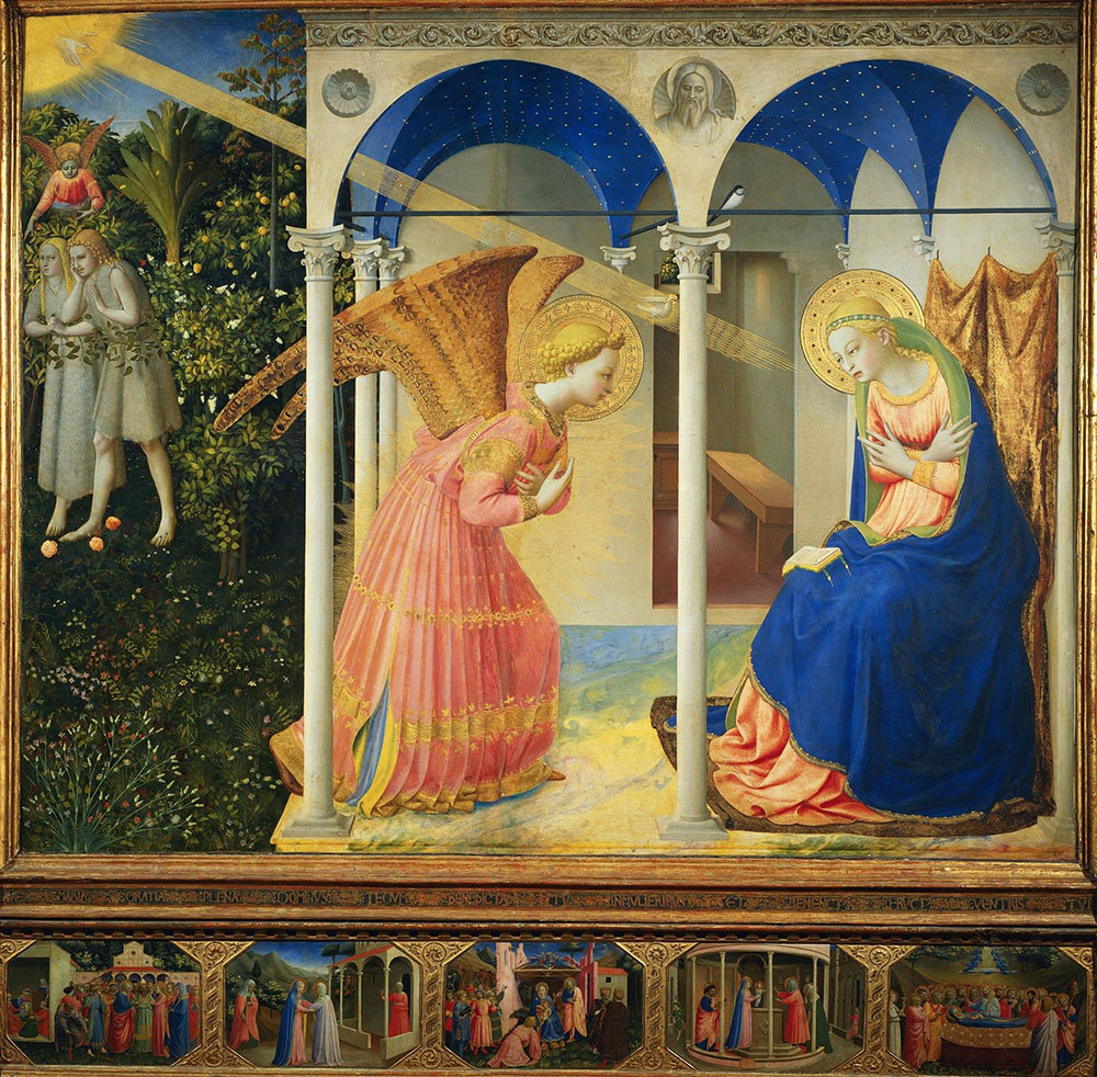 22The-Annunciation22-by-Fra-Angelico