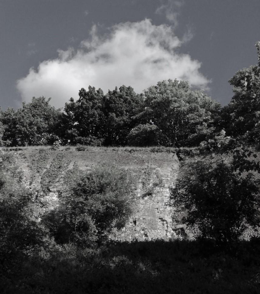 nuages 15 (2)