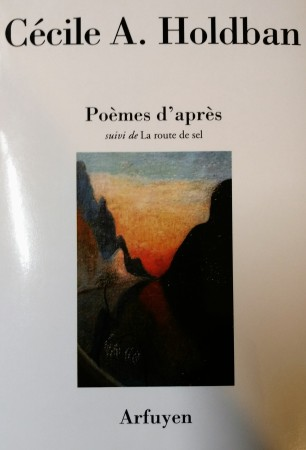 poemes d'après
